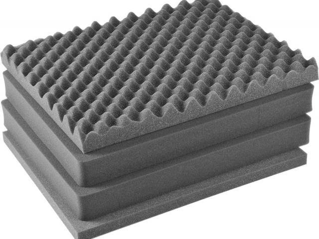 Replacement Foam -1600